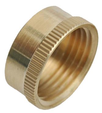leading manufacturer of brass fittings brass valves